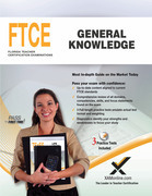 FTCE General Knowledge
