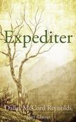Expediter