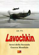 Lavochkin