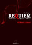 Requiem pour un(e) trentenaire