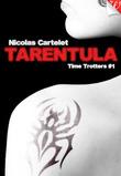 Tarentula
