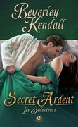 Secret Ardent