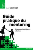 Guide pratique du mentoring
