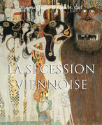 La Sécession Viennoise