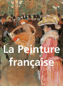 La Peinture française