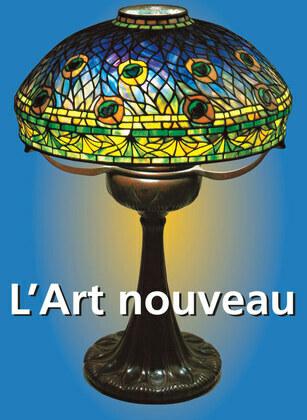 L'Art nouveau