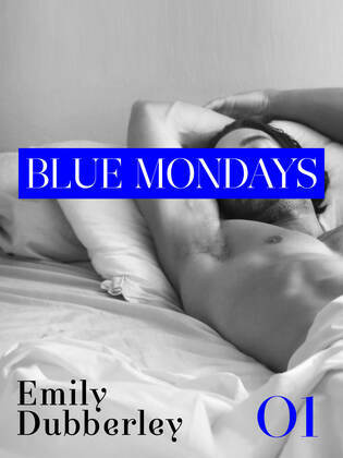 Blue Mondays - 1
