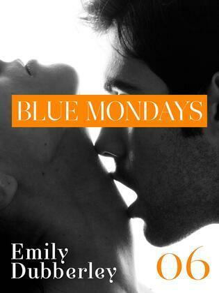 Blue Mondays - 6