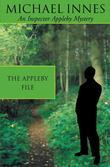 The Appleby File