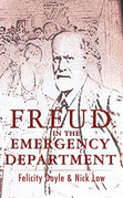 Freud in the Emergency Department