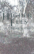 Higher Fees