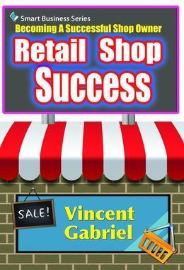 Retail Shop Success
