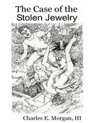 The Case of the Stolen Jewelry