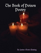 Book of Poison Poetry