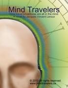 Mind Travelers