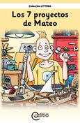 Los 7 proyectos de Mateo (Tamaño de imagen fijo)