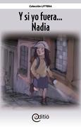 Y si yo fuera… Nadia (Tamaño de imagen fijo)