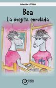 Bea - La ovejita enrulada (Tamaño de imagen fijo)