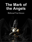 The Mark of the Angels