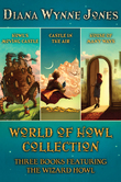 World of Howl Collection