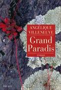 Grand Paradis