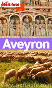Aveyron 2014-2015 Petit Futé (avec cartes, photos + avis des lecteurs)