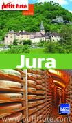 Jura 2014-2015 Petit Futé (avec cartes, photos + avis des lecteurs)