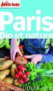 Paris Bio 2014 Petit Futé (avec photos et avis des lecteurs)
