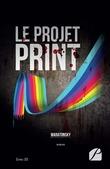 Le projet print