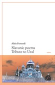 Slavonic poems -Tribute to Ural