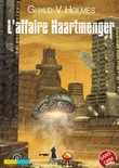 L'affaire Haartmenger, tome 4