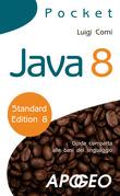 Java 8 Pocket