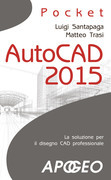 AutoCAD 2015 Pocket
