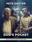 God's Pocket: A Novel