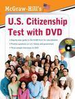 McGraw-Hill's U.S. Citizenship Test