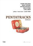 Pentatracks