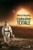 Exploration Totale