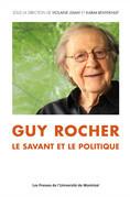 Guy Rocher