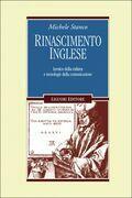 Rinascimento inglese