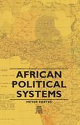 African Political Systems