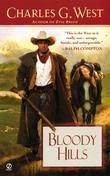 Bloody Hills