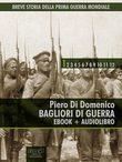 Breve storia della Prima Guerra Mondiale vol.1 (ebook + audiolibro)