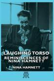 Laughing Torso - Reminiscences Of Nina Hamnett