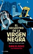 El secuestro de la Virgen Negra