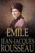 Emile: Or, On Education