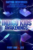 Indigo Kids: Awakenings (Part One - JAX)