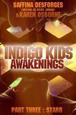STARR: Awakenings