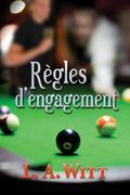 Regles D'Engagement