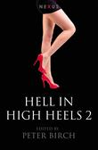 Hell in High Heels 2