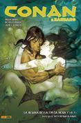 Conan il Barbaro 2. La regina della Costa Nera & Il sotterfugio di Argos